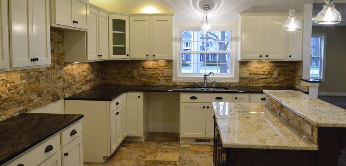 Home | Granite Direct
