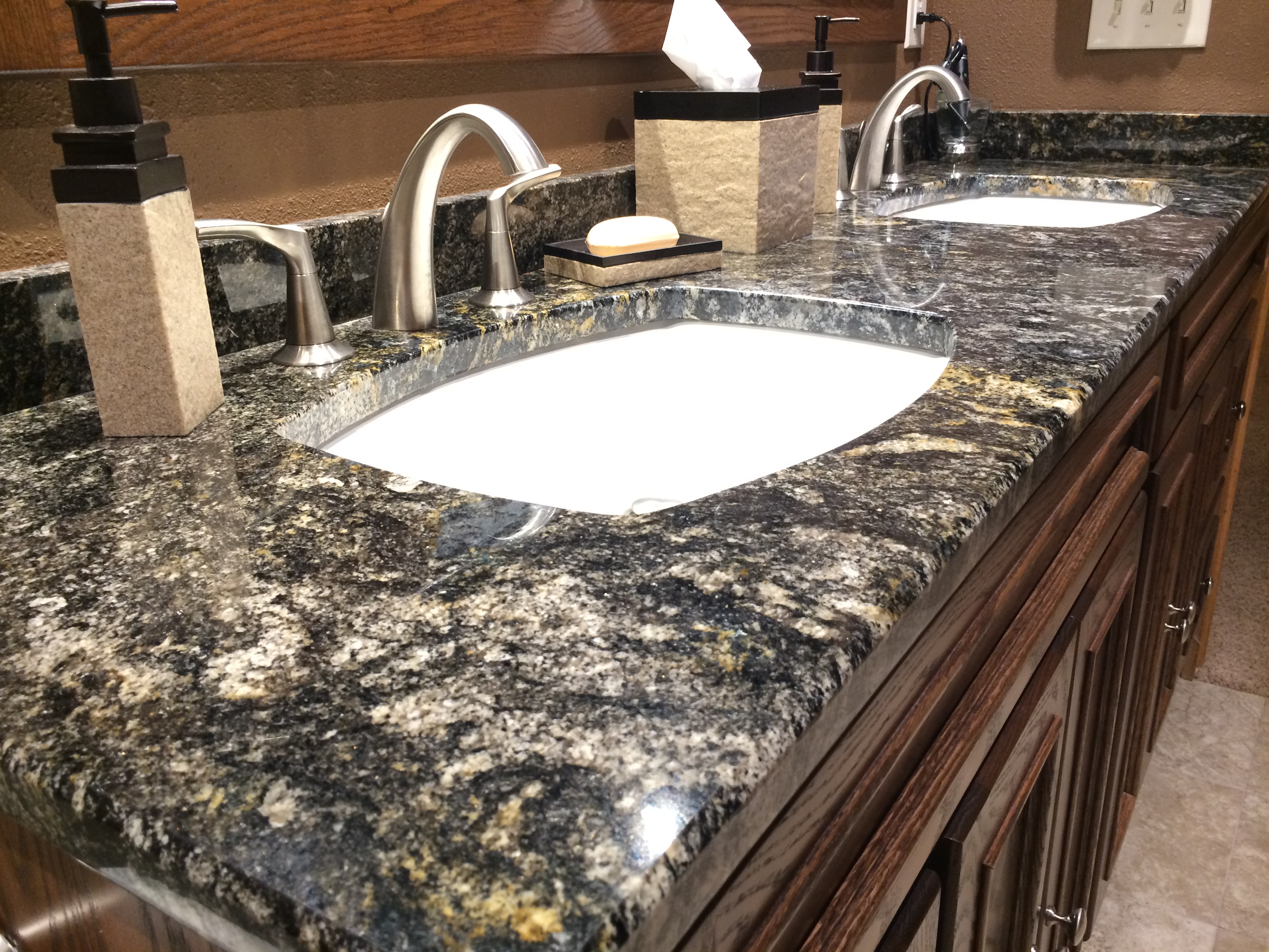 Unique Countertops Home Granite Direct